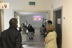 2°-bis-Conference-Dott.ssa-Talatin-prevenzione-occhi