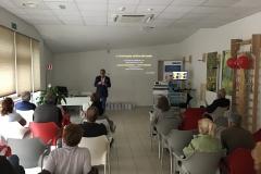 5°-Conference-Dott.-Gardella-osteopatia