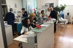 Il-centro-medico-polispecialistico-Monza-Medicina-Srl-2