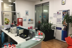 Il-centro-medico-polispecialistico-Monza-Medicina-Srl